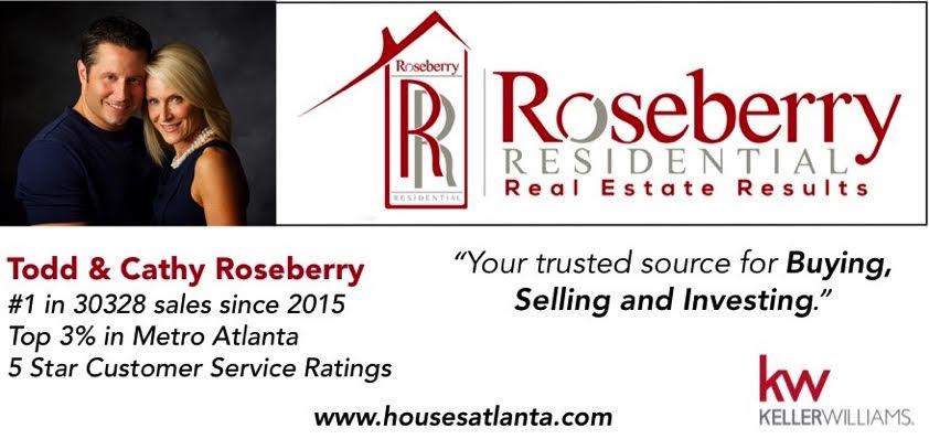 Roseberry Realtors